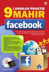 9 Langkah Praktis Mahir Facebook