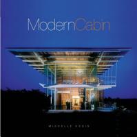 Modern Cabin PDF