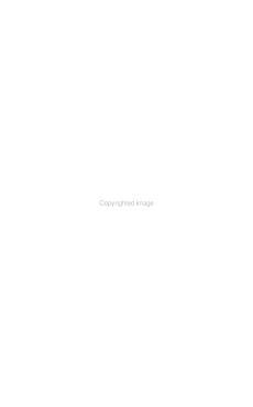 AWV Bulletin PDF