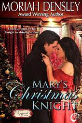 Mary's Christmas Knight
