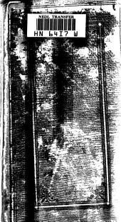 L. Annaeus Florus