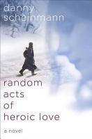 Random Acts of Heroic Love PDF