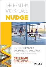 The Healthy Workplace Nudge