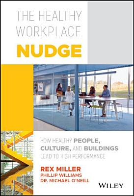 The Healthy Workplace Nudge PDF