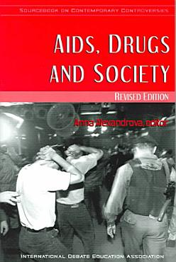 AIDS  Drugs  and Society PDF
