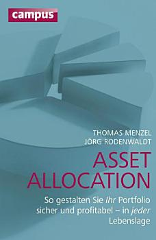 Asset Allocation PDF
