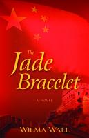 The Jade Bracelet PDF