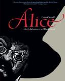 Alice  Alice s Adventures in Wonderland