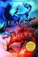 Eragon Eldest PDF