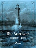 Die Nordsee PDF