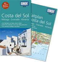 Costa del Sol PDF