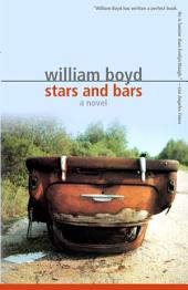 Stars and Bars: A Novel