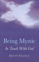 Being Mystic PDF