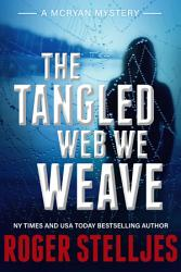 The Tangled Web We Weave Book PDF