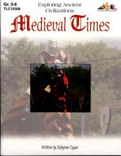 Medieval Times (ENHANCED eBook)