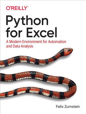 Python for Excel