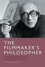 Filmmaker's Philosopher