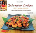 Download Indonesian Cooking Book