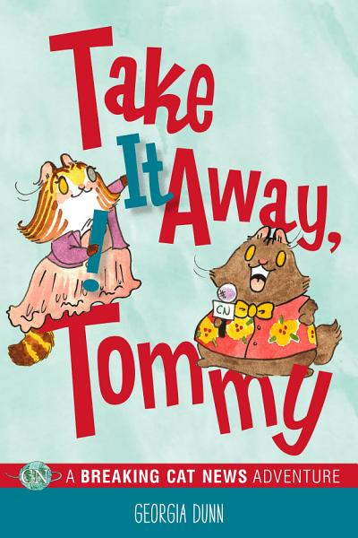 Download Take It Away  Tommy  Book