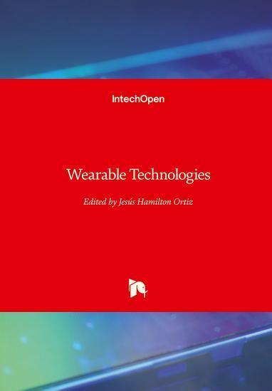 Wearable Technologies PDF