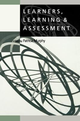 Learners  Learning   Assessment PDF