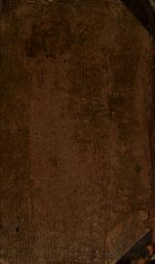 Cvětnik v dvěstě i dvadesjat' i četire izbrannych istorijach nasaždennyj i iz istočnikov ijlevych napoennyj: v nem že kriny udolnii dobrodětelej posredě ternij porokov rastut i cvětut, v polzu i ukrašenie vsěch ljubitelej čestnosti predložen 1793