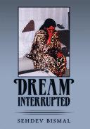 Dream Interrupted