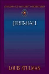 Abingdon Old Testament Commentaries Jeremiah Book PDF