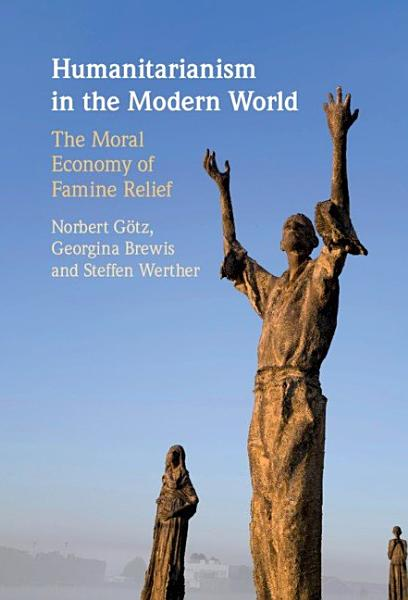 Download Humanitarianism in the Modern World Book