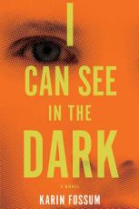 I Can See in the Dark PDF