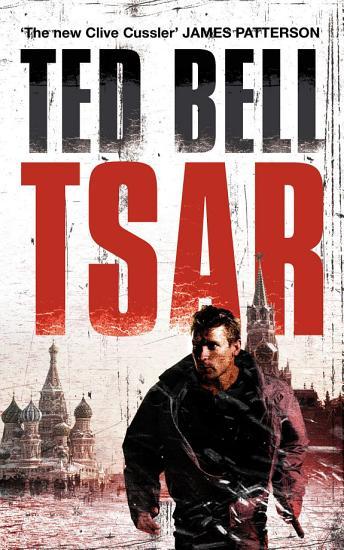 Tsar PDF
