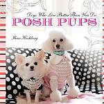 Posh Pups