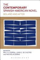 The Contemporary Spanish American Novel PDF