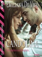 Candolina