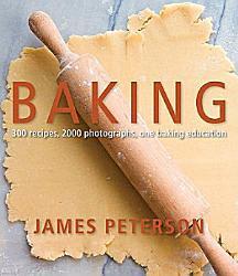 Baking Book PDF