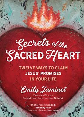 Secrets of the Sacred Heart