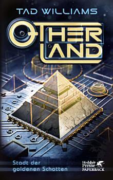 Otherland  Band 1  Otherland  Bd  1  PDF