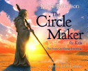 The Circle Maker for Kids Book