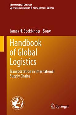 Global Logistics PDF