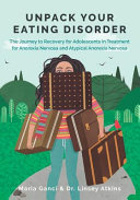 Unpack Your Eating Disorder