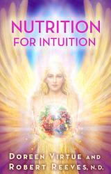 Nutrition For Intuition Book PDF