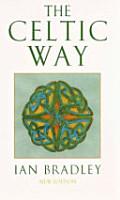 The Celtic Way PDF