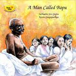 A Man Called Bapu