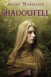 Shadowfell: Volume 1