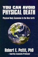 You Can Avoid Physical Death PDF