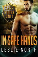 In Safe Hands PDF