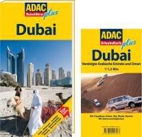 Dubai  Vereinigte Arabische Emirate und Oman    Hotels  Restaurants  Architektur  Lehmforts  Natursch  nheiten  Shopping  Sport und Freizeit   Top Tipps  PDF