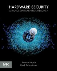 Hardware Security PDF