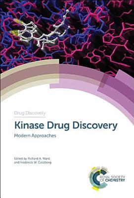 Kinase Drug Discovery
