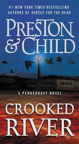 Download Crooked River Book